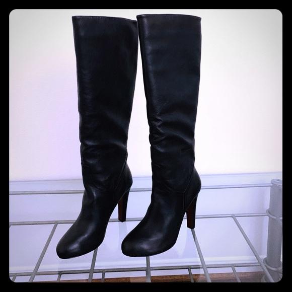 b702792969d4 Ellie Tahari Ramsy Boot